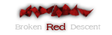 reddescent