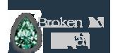 broken2opal