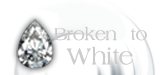 broken2white