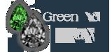 green2gray