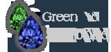 green2sapphire