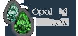 opal2green