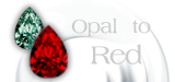 opal2red