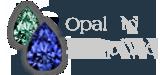 opal2sapphire
