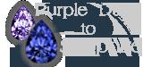 pd2sapphire