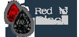 red2black