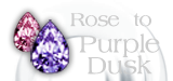 rose2pd