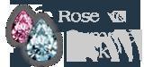 rose2ss