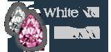 white2rose