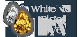 white2te