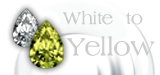white2yellow