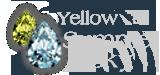 yellow2ss